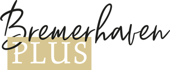 Logo Bremerhaven Plus